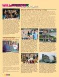 WIG_3_2009_2:Juni / Juli - WIR in Geldern - Page 4