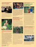 WIG_3_2009_2:Juni / Juli - WIR in Geldern - Page 5