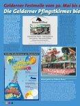 WIG_3_2009_2:Juni / Juli - WIR in Geldern - Page 6