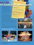 WIG_3_2009_2:Juni / Juli - WIR in Geldern - Page 7