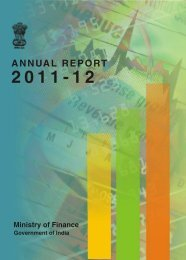 Annual Report 2011-12.pdf - Performance Management Division