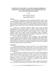 Download (15Mb) - Lumbung Pustaka UNY - Universitas Negeri ...