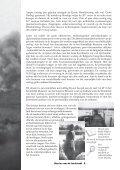 LEVEN EN DOOD - l'Isolat - Page 2
