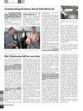 STUNDENSCHLAG-PREMIERE STUNDENSCHLAG-PREMIERE ... - Seite 4