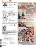STUNDENSCHLAG-PREMIERE STUNDENSCHLAG-PREMIERE ... - Seite 6