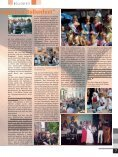 STUNDENSCHLAG-PREMIERE STUNDENSCHLAG-PREMIERE ... - Seite 7