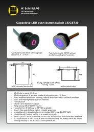 PDF-Datasheet - LED