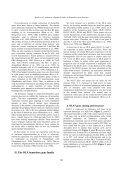 25. Takeshita (281-291).pdf - Gene Therapy & Molecular Biology - Page 2