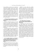 25. Takeshita (281-291).pdf - Gene Therapy & Molecular Biology - Page 5
