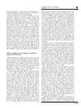 MicroRNAs as potential cancer therapeutics - Page 2