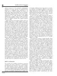 MicroRNAs as potential cancer therapeutics - Page 3