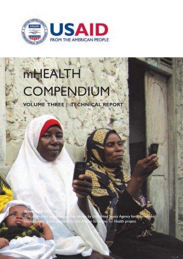 mhealth_compendium_volume_3_a4_small