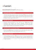 PRUretirement reward - Prudential Malaysia - Page 3