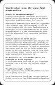 Theaterstatistikquartett Preview - Axel Kopp - Seite 2