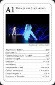 Theaterstatistikquartett Preview - Axel Kopp - Seite 3