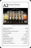 Theaterstatistikquartett Preview - Axel Kopp - Seite 4