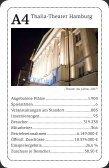 Theaterstatistikquartett Preview - Axel Kopp - Seite 6