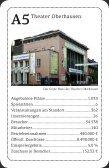 Theaterstatistikquartett Preview - Axel Kopp - Seite 7