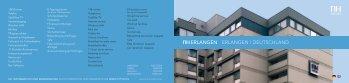 Hotelprospekt (PDF) - UVEX SAFETY