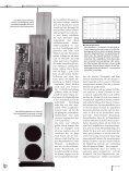 Bau kasten - Finite Elemente - Seite 5