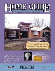 ssooollldd - Home Guide of Yolo County, CA
