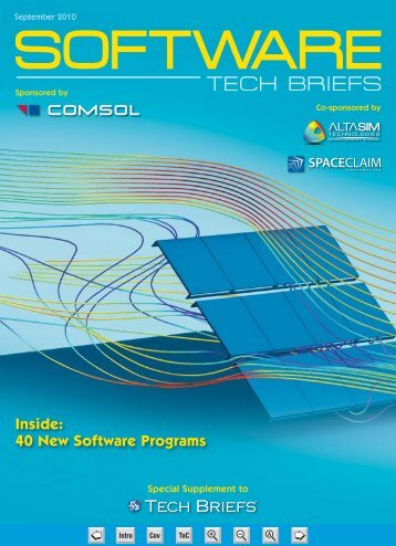 Download - NASA Tech Briefs