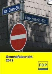 Download - FDP Essen