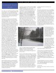 Winter 2009 Newsletter - Lower Farmington River & Salmon Brook ... - Page 3