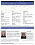 Winter 2009 Newsletter - Lower Farmington River & Salmon Brook ... - Page 5