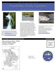 Winter 2009 Newsletter - Lower Farmington River & Salmon Brook ... - Page 6