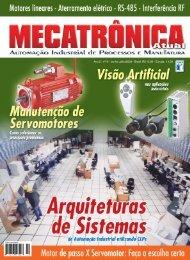 Revista 04 - Wiki do IF-SC