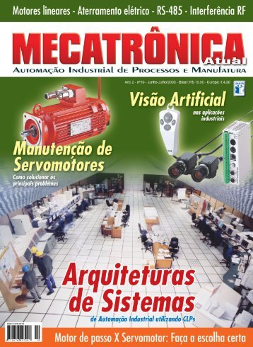 Revista 04 - Wiki do IF-SC