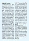 Programme / Programm Lausanne/Lausanne, 20. + 21. janvier ... - Page 3