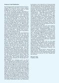 Programme / Programm Lausanne/Lausanne, 20. + 21. janvier ... - Page 5