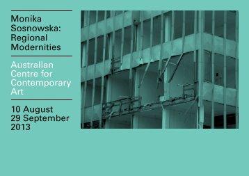 Sosnowska Education Kit.pdf - ACCA