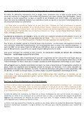 Trophées des entreprises françaises en Chine : Seb et Air ... - ccifc - Page 2