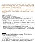 Trophées des entreprises françaises en Chine : Seb et Air ... - ccifc - Page 3