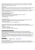 Trophées des entreprises françaises en Chine : Seb et Air ... - ccifc - Page 4