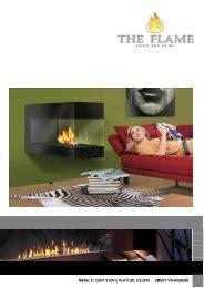 Stiahni katalóg Biokrbov The Flame(PDF 12.7MB) - Krby