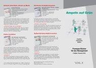 Log x-Verlagsprogramm 2012