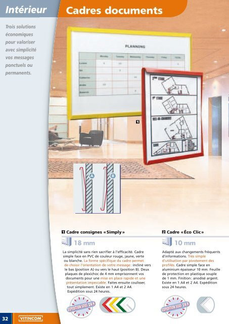 Téléchargez notre catalogue au format PDF - widling