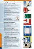 Téléchargez notre catalogue au format PDF - widling - Page 4