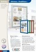 Téléchargez notre catalogue au format PDF - widling - Page 6