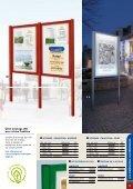 Téléchargez notre catalogue au format PDF - widling - Page 7