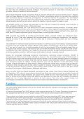 OCHA CAR Situation Report No 41 - Page 2