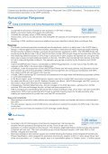 OCHA CAR Situation Report No 41 - Page 3