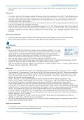 OCHA CAR Situation Report No 41 - Page 4