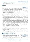 OCHA CAR Situation Report No 41 - Page 5