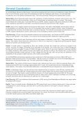 OCHA CAR Situation Report No 41 - Page 7
