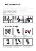 MMA Flex.pdf - Lenhovda Radiatorfabrik AB - Page 3